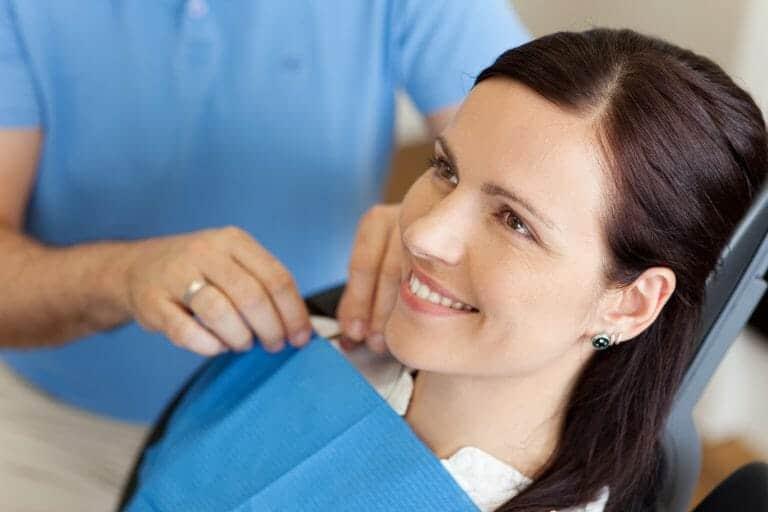 orthodontist near you in Stony Plain